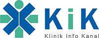 Klinik Info Kanal